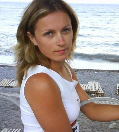 Татьяна Товстопятко, 26 июля 1986, Запорожье, id110671035