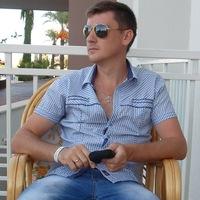 ВКонтакте Олег Ильницкий фотографии