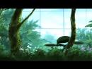 Resort Boin - 01 [HD]