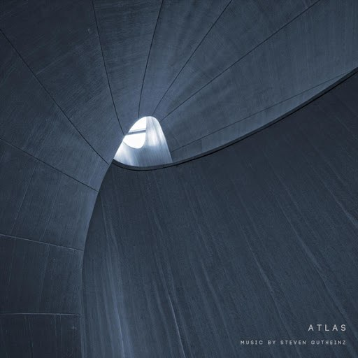 Steven Gutheinz альбом Atlas