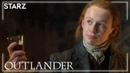 Outlander | Young Ian's Journey | STARZ