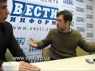 Актер Анатолий Пашинин о гомосексуалах и