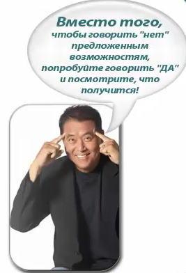http://cs425720.vk.me/v425720855/2e13/3vj4OMXNm3M.jpg