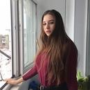 Алёна Слободина фото #5