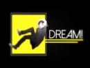 [AMV] Dream Life MEP