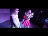 ВІА ТоШоНаДо - Котику відео з концерту Кафе Бар Невже