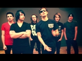 I SEE STARS - Break (Official Music Video)