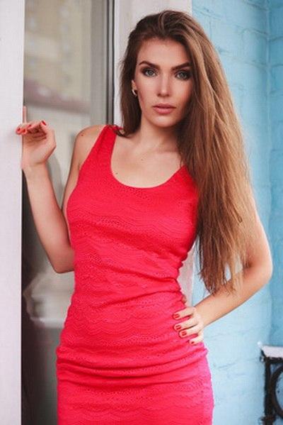 mujeres rusas espana:
