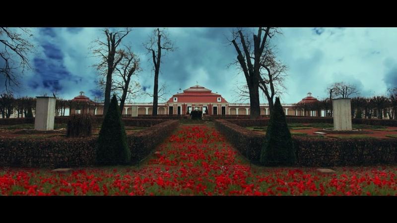 выставка Голландский домик. Сны Петра Великого