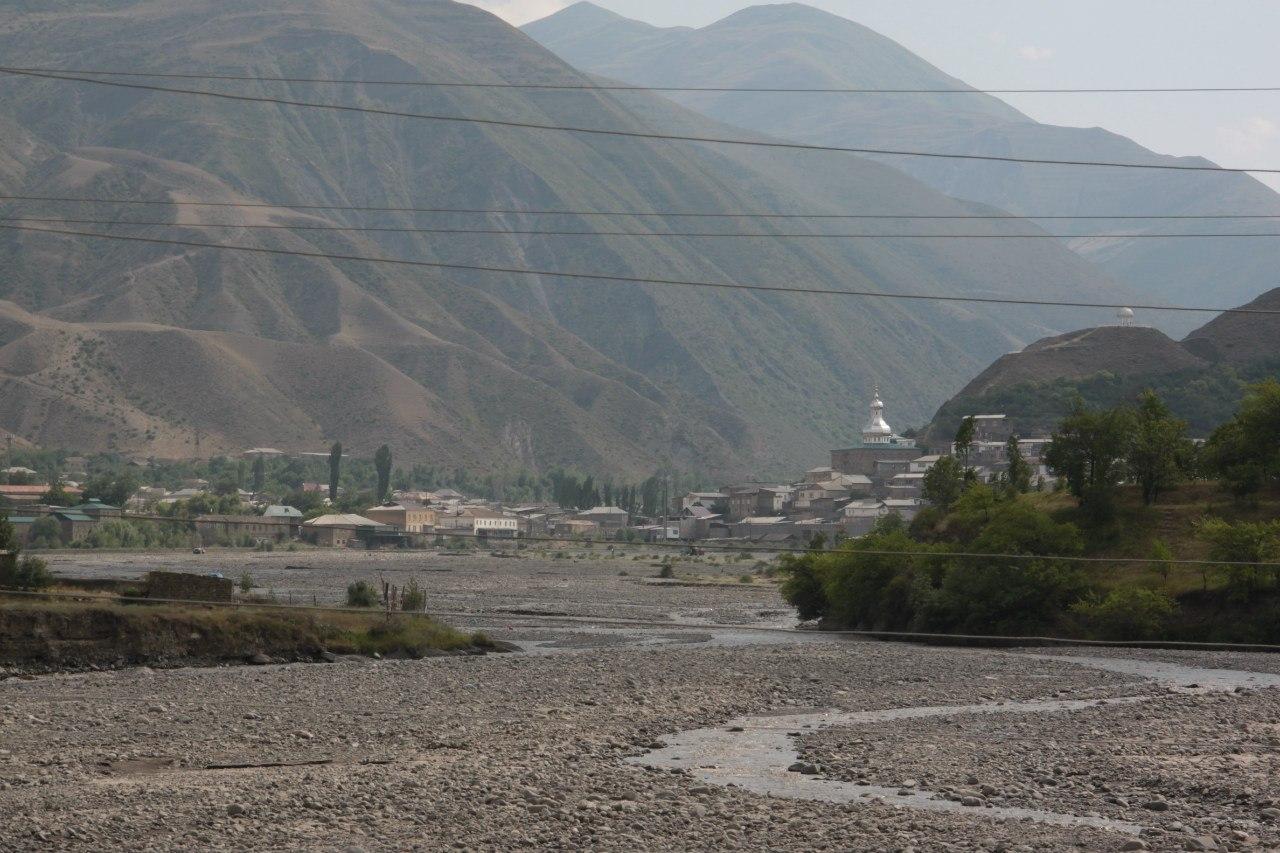 Дагестан. В гости к рутульцам: радушие, святые места и ...: http://ru-travel.livejournal.com/30706033.html