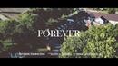 FOREVER. Short wedding film (2018)