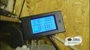 ИНДУКЦИОННЫЙ или ТЭНовый КОТЕЛ Сварочный инвертор в сравнении с ТЭНовым котлом Пробный тест