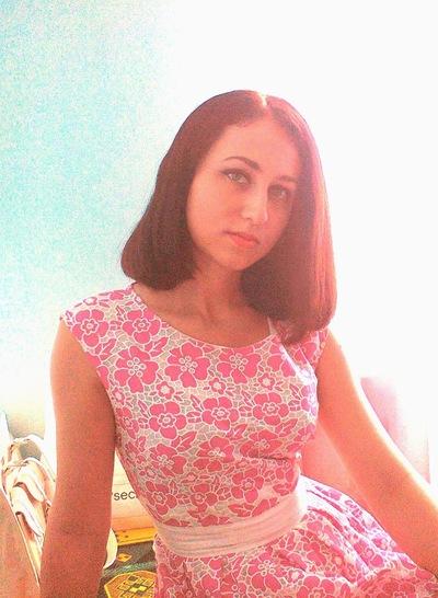 Ольга Сорока, 21 декабря , Киев, id82560613