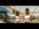 Drift Championship 2013.Stage 2(Odessa)_by Vova Pirate