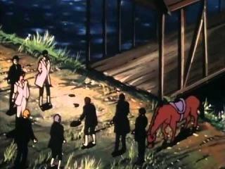 c050 охотники за привидениями мультфильм