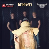 The Groovers
