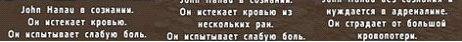 -xAykvuZ7hM.jpg