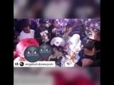 50 Cent забрал деньги, которые накидал стриптиз-танцовщице [NR]