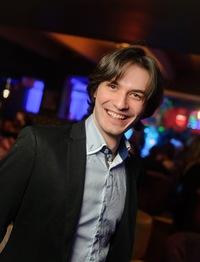 Дмитрий Герич