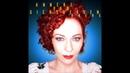 Anneke van Giersbergen - Drive [FULL ALBUM](2013)[POP ROCK]