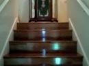 Проектирование лестниц.