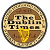 The Dublin Times Irish Pub