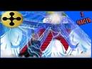 2 Часть Обзора 908 главы маги ВаН ПиС One Piece