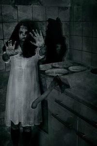 страшилки ужасные фото