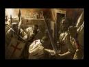 Христианские Крестовые походы