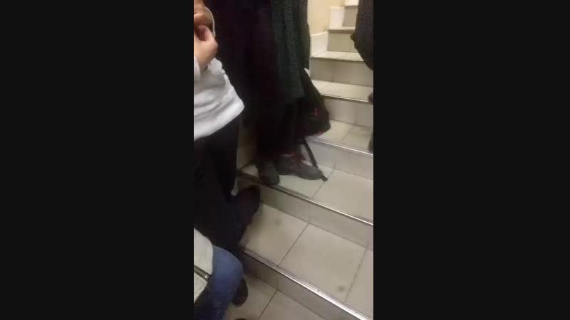 Дзержинский, районный суд, дело Сетей, часть 7