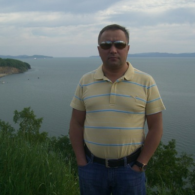 Айрат Калимуллин, 23 февраля 1985, Уфа, id40669136