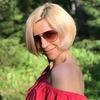 Наталья Дикович