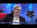 Cielo che gol! Vittorio Sgarbi