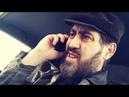 Смешное видео, Дагестанец и иностранец разговаривают о еде в Дагестане. Иностранец в шоке, Дагестан