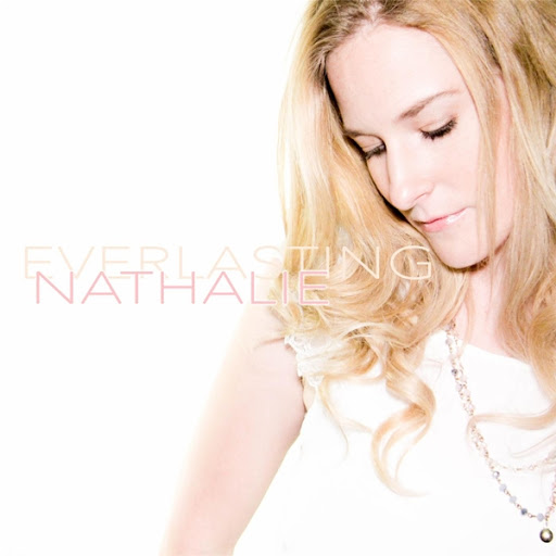 Натали альбом Everlasting