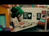 Ummet Ozcan &amp War - Low Rider (Official Music Video)