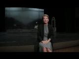 Вопрос Юлии Высоцкой: как справиться со стрессом?