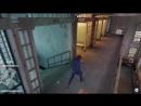 FRESH Жизнь Хакера в Watch Dogs 2 ГРАБИМ ГОПНИКОВ ИССЛЕДУЕМ АЛЬКАТРАС МУЛЬТИПЛЕЕР ПК