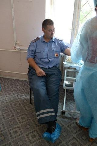 Курганская городская больница 1 невежина официальный сайт