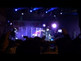 ALEKSEEV Кострома 25.11.17
