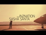Интонация In2Nation feat. Sasha Santa