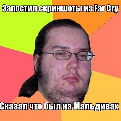 http://cs407931.vk.me/v407931061/74fe/mHu75v-dgH0.jpg