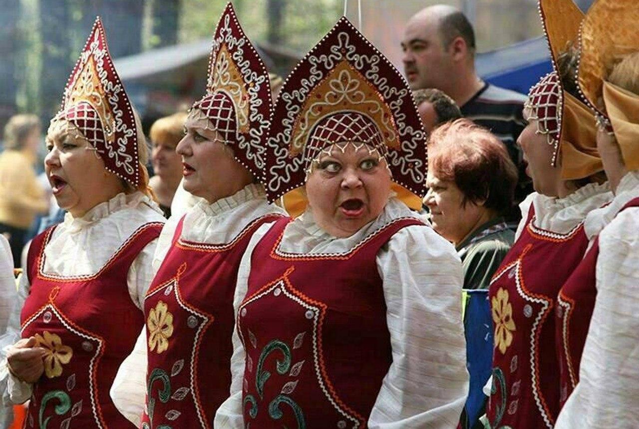 russkie-devki-poyut