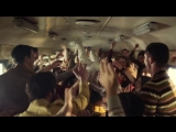 Музыка из рекламы Lacoste Timeless (2017).mp4