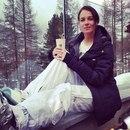 Karina Nikolskaia фото #6