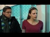 Bad.Cop.S01E03.720p.ColdFilm