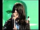 Black Sabbath - Paranoid (Live at the Beat Club)