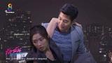 [Teaser] Небесный договор / Ruk Chun..Sawan Jat Hai (Таиланд, 2018 год)