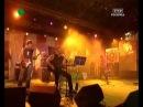 Borysewicz Kukiz koncert w Mrągowie '03