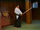 7 субури бокен, кратко (Сайто Морихиро)